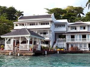 San Cove