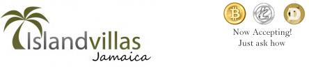 Island Villas Jamaica